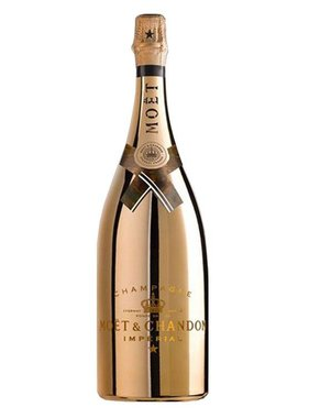 Moët & Chandon Bright Night Magnum 150CL