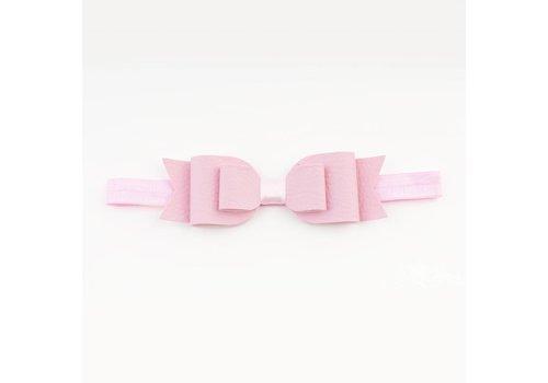 Made for a princess Big Bow Soft Brand Lollipop