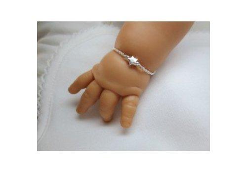 Petit Mouton Armbandje