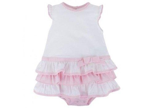 Mayoral Rompertje Baby girl