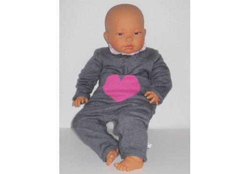 Boxpakje / Pyjama Baby