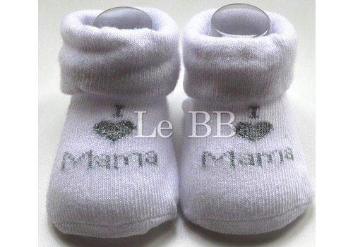 LPC I Love Mama Sokje