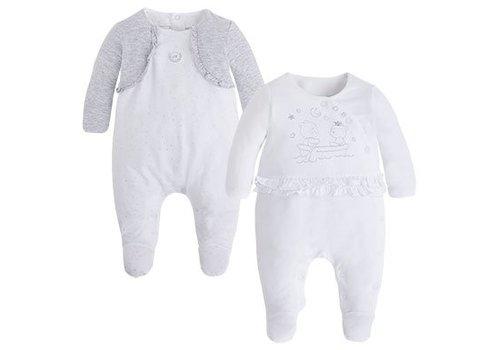 Mayoral Pyjama set