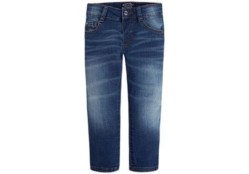 Mayoral Jeans Boy