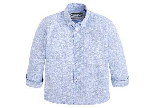Mayoral hemd