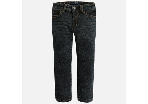 Mayoral Jeans Boy Regular Fit