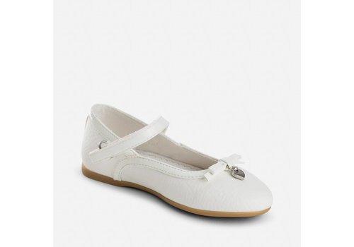 Mayoral Mary Jane Shoe