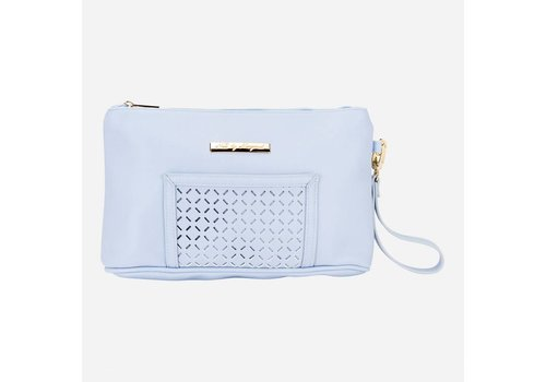 Mayoral Cosmetic bag with zipper