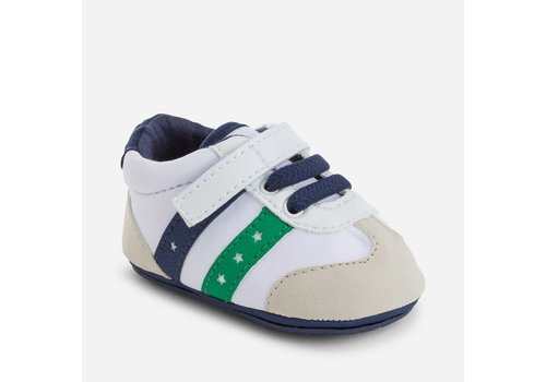 Mayoral Sport shoes Baby Boy