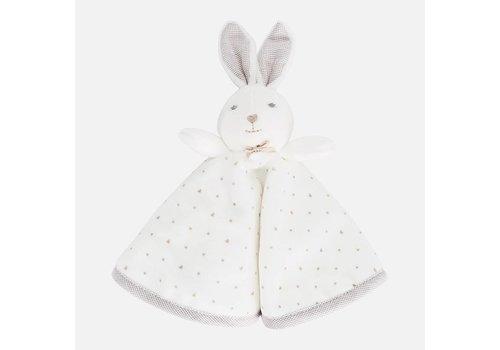 Mayoral Cuddle cloth Rabbit
