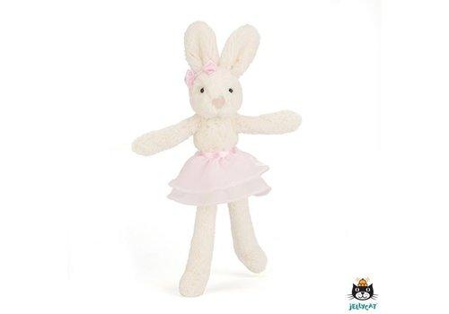 Jellycat Bitsy Ballerina M