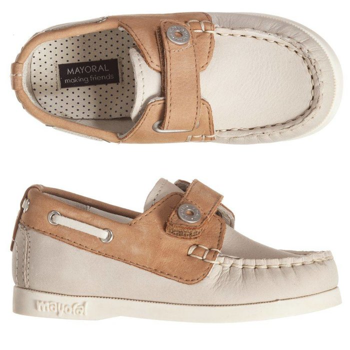 Summer Shoe Boy 20- 35
