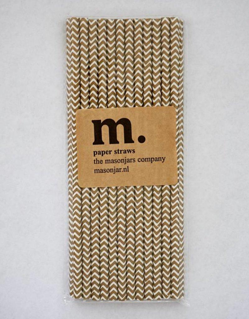 Masonjar Label