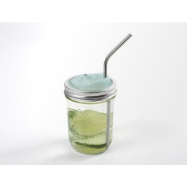 Cuppow Wide Mouth Mint