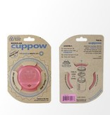 Cuppow Cuppow regular mouth roze