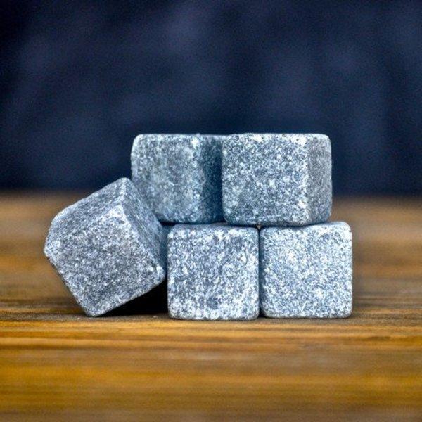 Mason Ice Stones