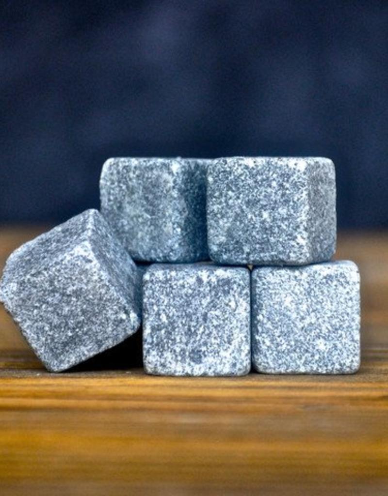 Masonshaker Mason Ice Stones
