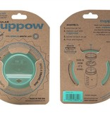 Cuppow Cuppow regular mouth mint
