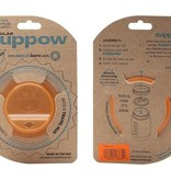 Cuppow Cuppow regular mouth orange