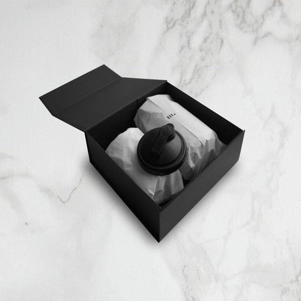 Mason Jar Gift set 3 pieces