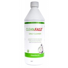 CleanFast Daily Cleaner