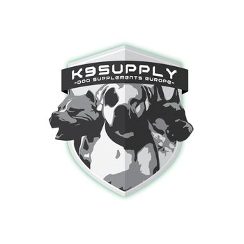 K9supply