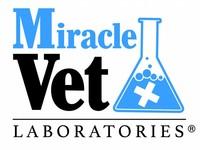 Miracle Vet