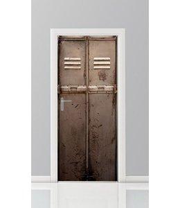 Deursticker deuren en kasten 4