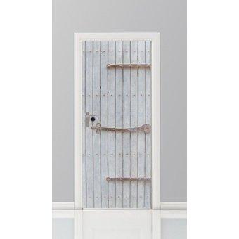 Deursticker deuren en kasten 9
