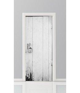 Deursticker deuren en kasten 10