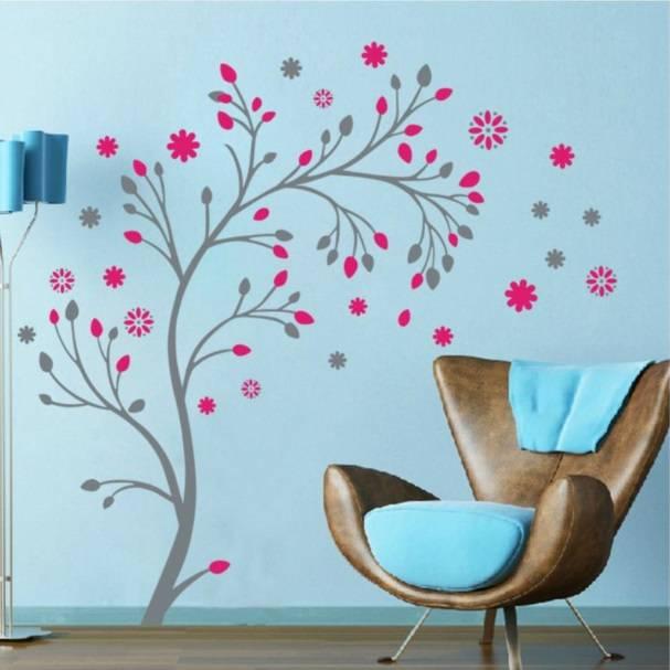 Kinderkamer roze grijs beste inspiratie voor interieur design en meubels idee n - Kinderkamer grijs en roze ...