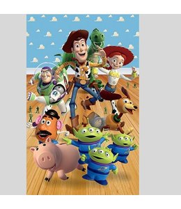 Behangposter Toystory