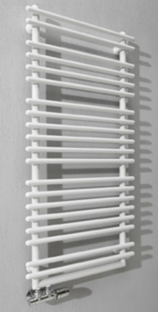 vigour badheizk rper clivia 1800 x 600mm weiss ral 9016 haustechnikbedarf shop. Black Bedroom Furniture Sets. Home Design Ideas