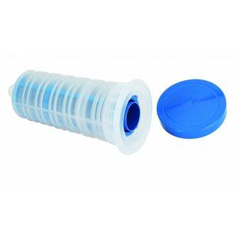 Hygienetresor BWT f.Einhebelfilter E1