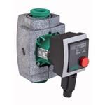"""Wilo Hocheffizienz-Pumpe Stratos PICO 25/1-4 230V 1"""" E-Klasse """"A"""" m.Display"""