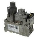 Gasregelblock HO V4600C1037B De Dietrich, DTG K 100, 95361533