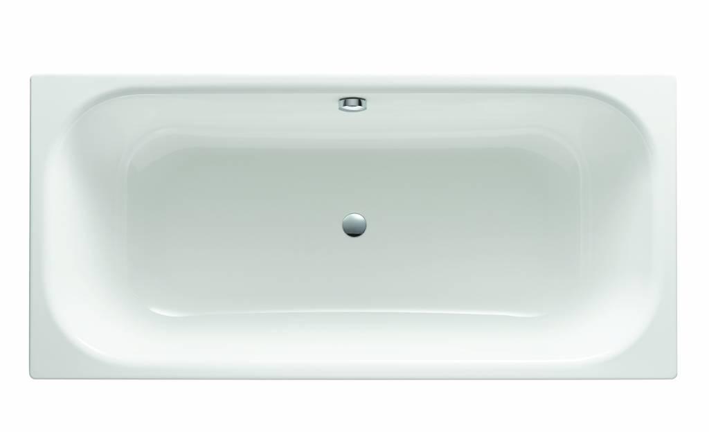wand tiefspül wc derby ohne spülrand