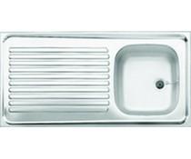 Becken Waschküche spühle waschküche zubehör haustechnikbedarf shop