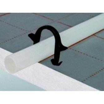 Maincor Paket Fußbodenheizung 120qm