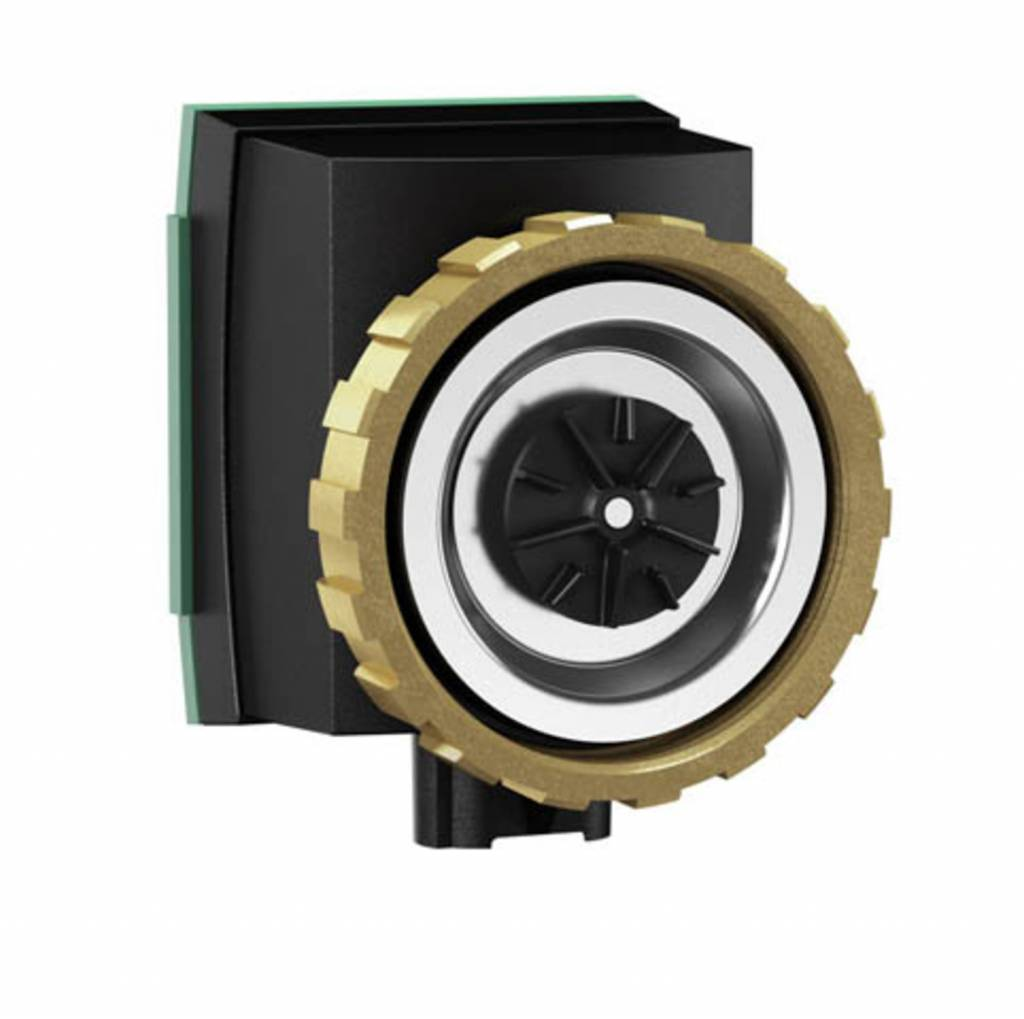 wilo motor f brauchwasserpumpe star z nova wechselstrom pn10 haustechnikbedarf shop. Black Bedroom Furniture Sets. Home Design Ideas