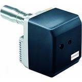 Brötje Ölbrenner K1.3 (s) UNI-NOX 27 kW