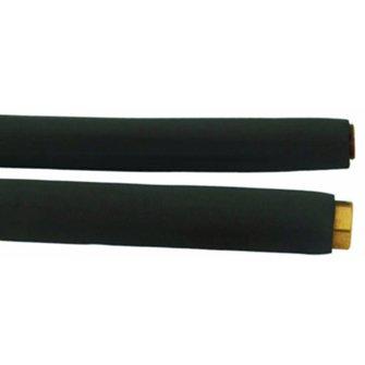 COSMO Länge 900mm f.Flachkollektoren VPE= Satz