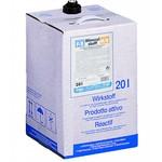 Mineralstoff-Kombinationen BWT Quantophos F1/Impulsan H1 20kg
