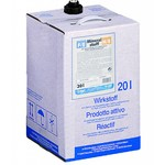 Mineralstoff-Kombinationen BWT Quantophos F3/Impulsan H3 20kg