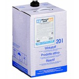 Mineralstoff-Kombinationen BWT Quantophos F4/Impulsan H4 20kg