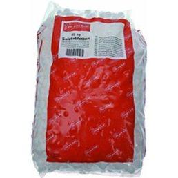 Der gute Griff Regeneriersalz f.Enthärtungsanlagen Tabs im 25 kg Sack