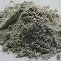 Zeolite Filter mineral