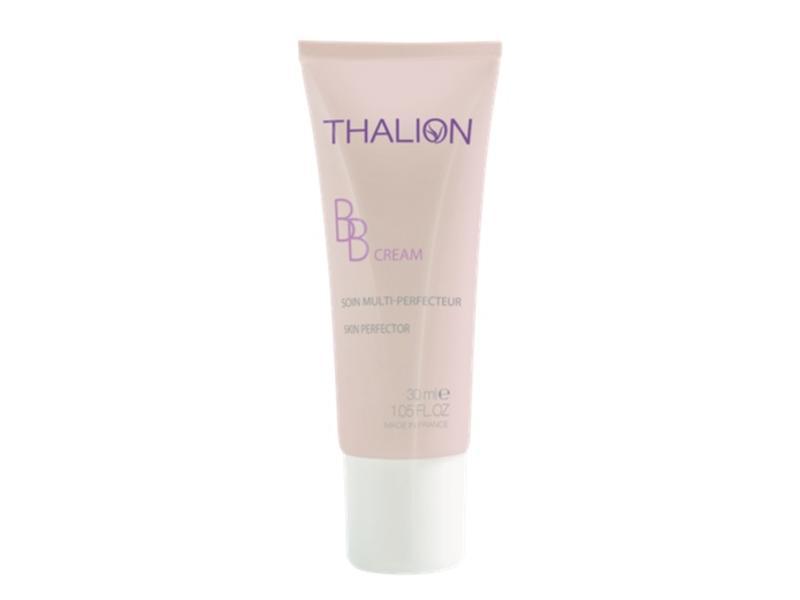 THALION Thalion BB Cream light, getönte Tagescteme 5-in1