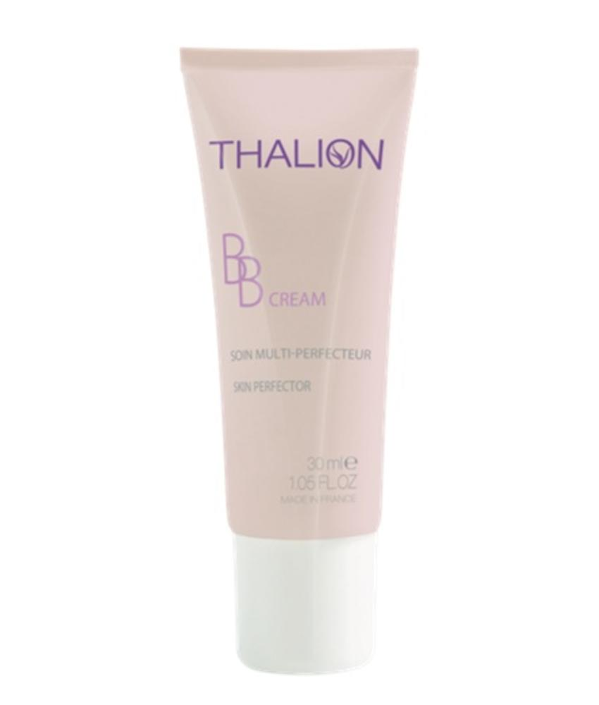 BB Cream Soin light, getönte Tagescteme 5-in1