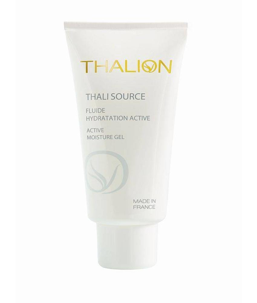 Aktives Feuchtigkeitsfluid - Thalisource Fluide Hydratation
